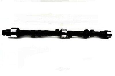 Yellow Symbol of Islam American Shifter 126443 Green Stripe Shift Knob with M16 x 1.5 Insert