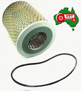 John Deere engine oil filter 840 940 1040 1140 1640 2040 2140 3040 3140 /& 3640