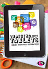 Teaching with Tablets by Helen Caldwell, James Bird (Hardback, 2015)