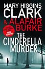 The Cinderella Murder by Mary Higgins Clark, Alafair Burke (Paperback, 2015)