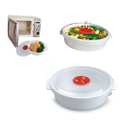 Kitchen Storage & Organization Casserole Cooking With Microwave Container Cooking Foods Cool Home 379 Complete Range Of Articles