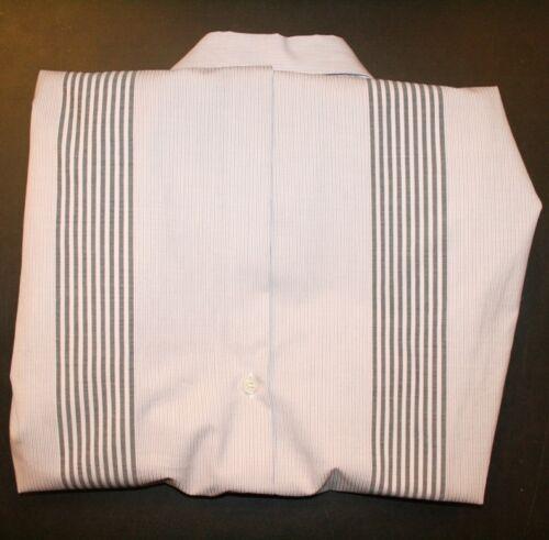 Prada Italy Camicia Ucm683 39 Gr Made Nuovo 2 Camiche lusso 15 Camisa 1 di In AErxqEw6B