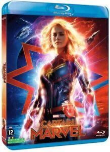 Captain-Marvel-bluray-neuf-cello