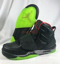 cheap for discount d95d4 c12b4 item 5 Nike Nike Air Jordan Son of Mars GS Sz 6Y 512246-006 Black DMP X  38.5 III Volt -Nike Nike Air Jordan Son of Mars GS Sz 6Y 512246-006 Black  DMP X 38.5 ...