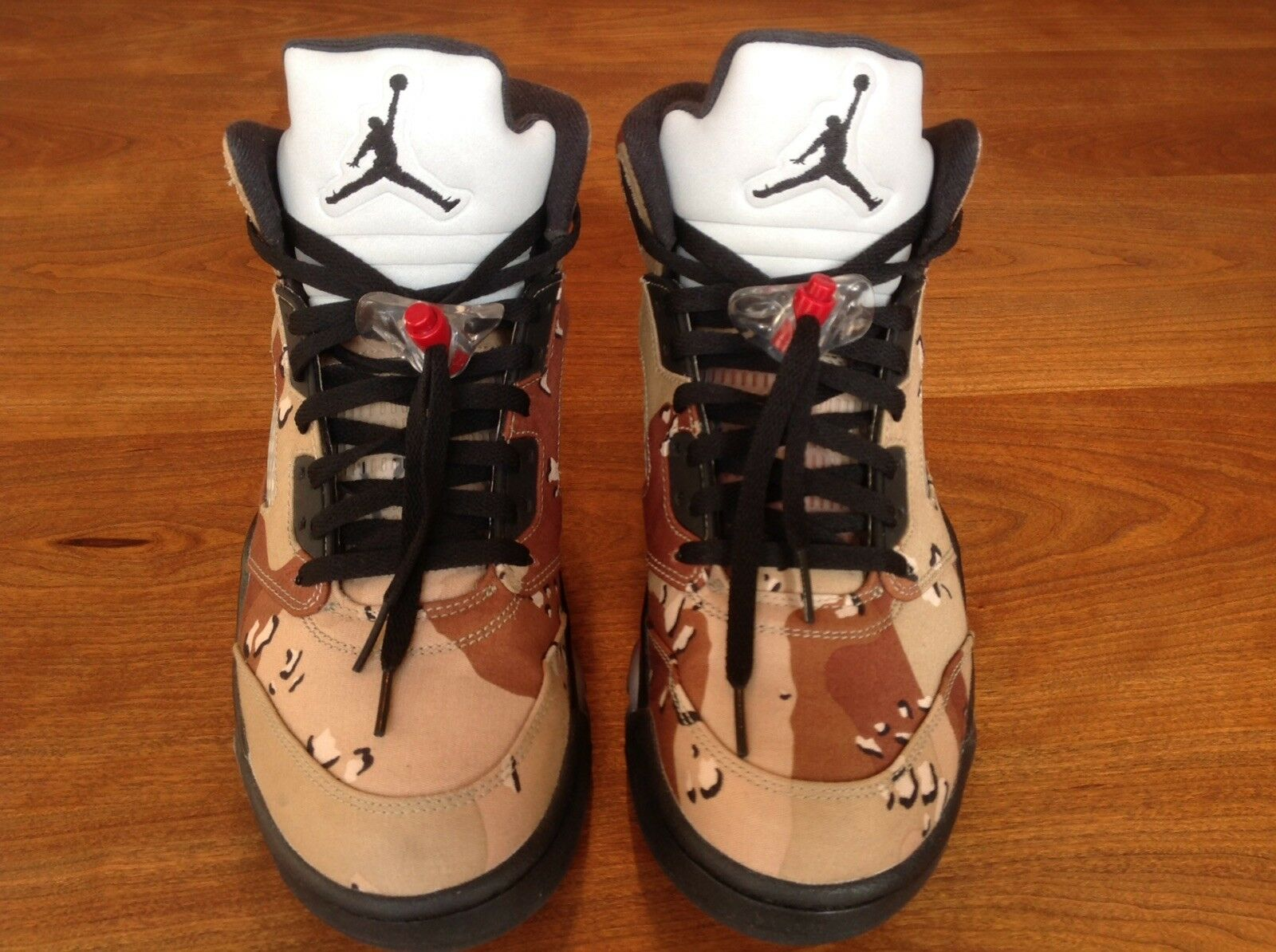 c74c8291bb731 Air 5 V Retro Supreme Camo Men s 11 Nike Jordan nvmgyu2828-Athletic Shoes -  fishing.xlri-xlerate.com