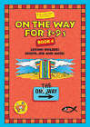On the Way 3-9's - Book 4 by Thalia Blundell, Trevor Blundell (Paperback, 1998)