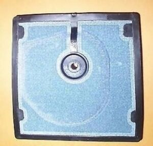 AIR-FILTER-McCULLOCH-PRO-MAC-605-610-650-655-CHAINSAW