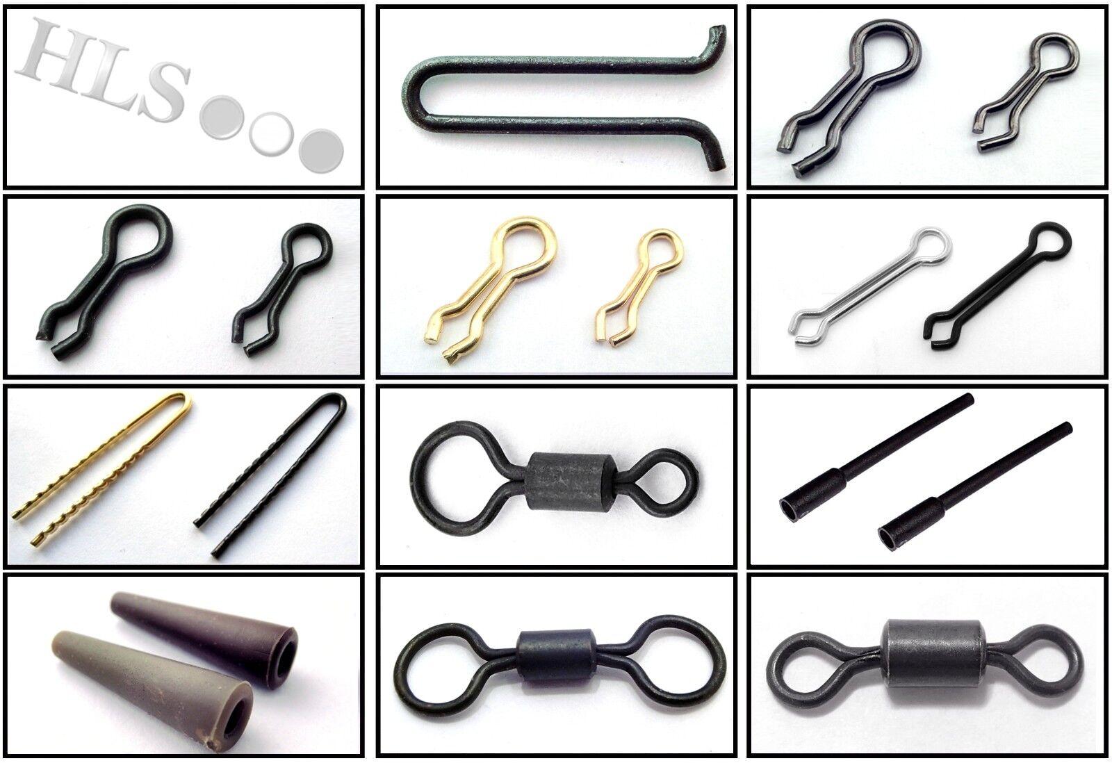 Cable Moldura Artículos - Hls Products - Aros Giratorios Home Cable Fabricación