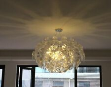 110CM Francisco Gomez Replica HOPE Pendant Lamp Chandelier LUCEPLAN Light