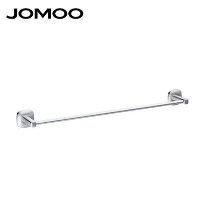 Jomoo 26 Inch Wall Mounted Bathroom