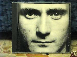 PHIL-COLLINS-FACE-VALUE-1981-STAMPA-usa