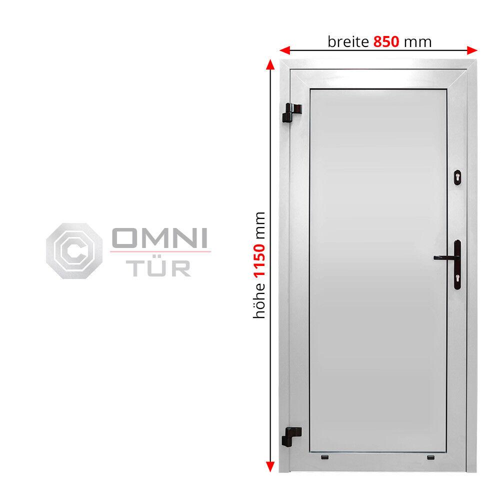Ladentür, Aluminium, Höchste Qualität, Kellertür, Jeder Größe, SUPER QUALITET