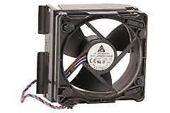 Dell PowerEdge 1600SC 600SC Rear Case Fan 8X765 5W190 Renewed