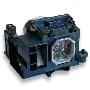 Alda-PQ-ORIGINALE-Lampada-proiettore-Lampada-proiettore-per-NEC-np-p350wg