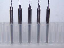 5 055mm 0217 Carbide Circuit Board Pcb Drills Kyocera 300 0217118a1