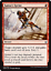 MTG-War-of-Spark-WAR-All-Cards-001-to-264 thumbnail 144