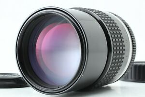 NEAR-MINT-Nikon-NIKKOR-Ai-s-Ais-135mm-f-2-8-MF-Prime-Telephoto-lens-Japan-126
