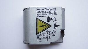Xenon-zundgerat-Starter-5dd00831950-5dd00831910