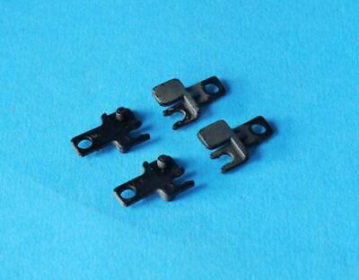4x Hornby X6264 Toy Story Locomotive Couplings Spares Sor For R1149 Toy Story 3