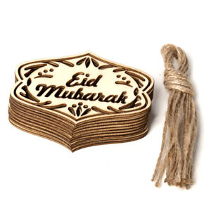 10pcs-DIY-Eid-Mubarak-Ornaments-Wooden-Hollow-Pendants-Crafts-Ramadan-De-rs