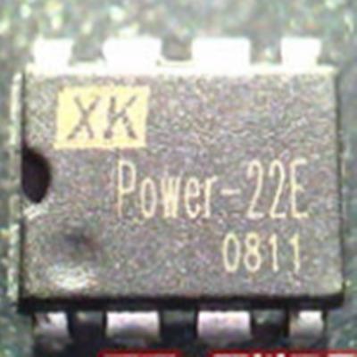 IC bloque de creación la3350 15880-119