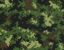Hydrographic Film-Water Transfer Printing-Hydro Dipping-Reeds Camo 2-1  W4V6 2X