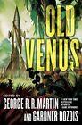 Old Venus by Titan Books Ltd (Paperback, 2015)
