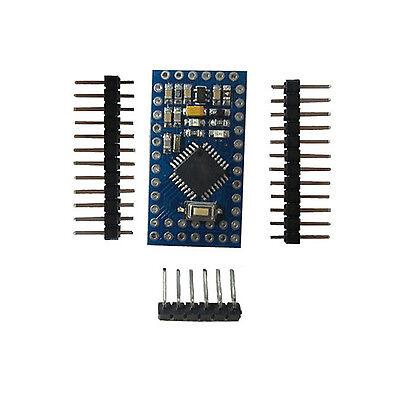 Gt New Pro Micro ATmega32U4 5V 16MHz Replace ATmega328 Arduino Pro Mini HOT MC