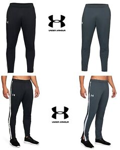 Under-Armour-Mens-Tracksuit-Bottoms-Tribute-Track-Pants-Trouser-Training-Pant