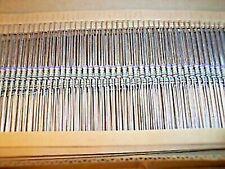 NFR Fusible Resistors VariousNFR Series  330mW /& 500mW  SEE DROP DOWN LIST BELOW