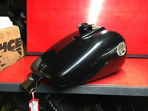 Benzintank-Benzinetank-Fuel-Tank-Harley-Davidson-FXR