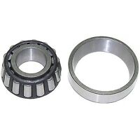 Golf Cart Front Bearing Set Ez Go All Yrs Columbia Gas 82 Elect 76-81 10827