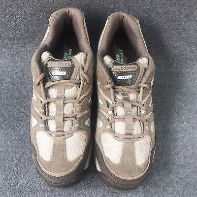 New Balance 606 Womens Hiking Shoes
