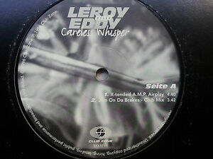 Leroy-and-Eddy-Careless-Whisper