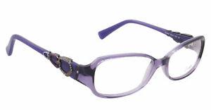 Emilio-Pucci-Eyeglasses-EP-2624R-Purple-516-EP2624R-53mm