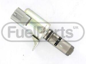 Valvula-de-control-de-ajuste-del-arbol-de-levas-piezas-de-combustible-CAS1021-Original-5-Ano-De