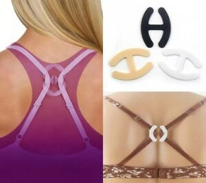 6pcs-bra-extender-clips-for-concealing-bra-straps-under-clothing