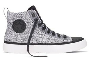 0647278bf8f415 Image is loading Converse-Chuck-Taylor-All-Star-Modern-White-Grey-