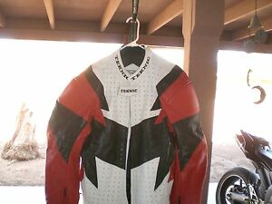 Teknic-Full-Leather-Race-Suit-48-58-1-piece