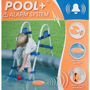 Pool-Plus-Alarm-System-sicurezza-in-piscina-Bestway-58207