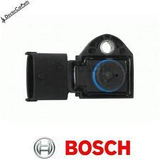 Bosch 0906129 0261230236 Pressure and Temperature Sensor