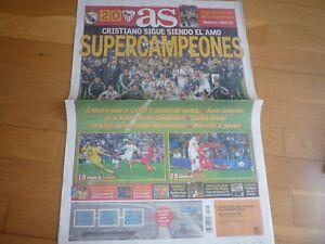 DIARIO-AS-SUPERCOPA-DE-EUROPA-2014-REAL-MADRID-NUEVO