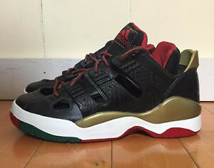 adidas eqt black red green