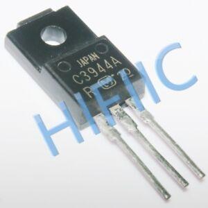 1PCS/5PCS 2SC3944A-R C3944A Silicon NPN Power Transistors TO220