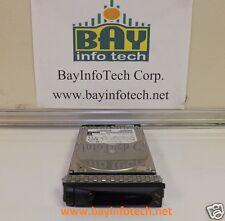 Internal Hard Drive Hitachi 14R9337 400GB