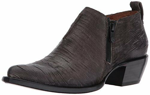 FRYE Womens Sacha Moto Shootie Boot- Select SZ color.