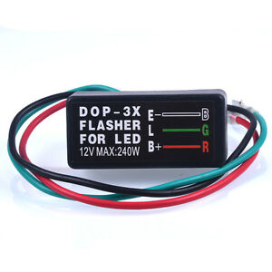 1PCS-Motorcycle-Universal-Blinker-Relay-3-Pin-12V-LED-Turn-Signal-Light-Flasher