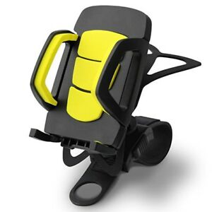 Premier Universal Adjustable 360 Bicycle Or Bike Handlebar Mobile Mount Holder - Buckinghamshire, United Kingdom - Premier Universal Adjustable 360 Bicycle Or Bike Handlebar Mobile Mount Holder - Buckinghamshire, United Kingdom