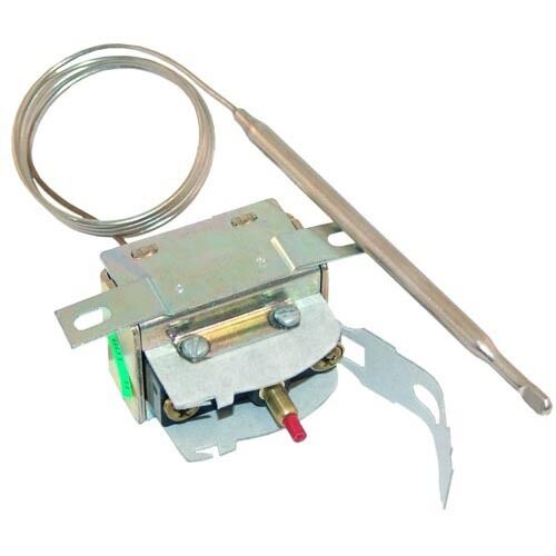 TOASTMASTER MIDDLEBY 1414B8707 HI-LIMIT 440 DEGREES THERMOSTAT