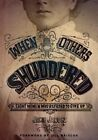 When Others Shuddered: Eight Women Who Refused to Give Up by Jamie Janosz (Paperback / softback, 2014)